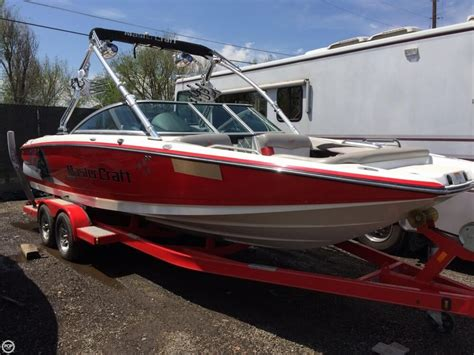 mastercraft boats denver colorado 2010 mastercraft x 45 denver colorado boats