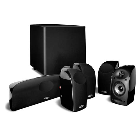 home theater speakers   top rated home