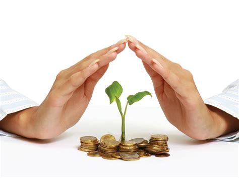 risparmi in le 10 regole per investire i risparmi in sicurezza