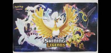 better ho better shining legends ho oh premium collection