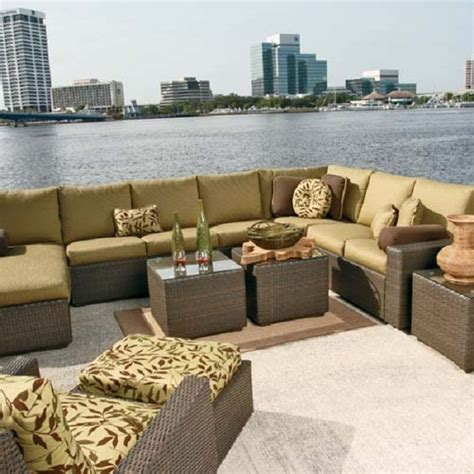 ebel patio furniture blogs ebel offers a broad array of new patio furniture ideas resources