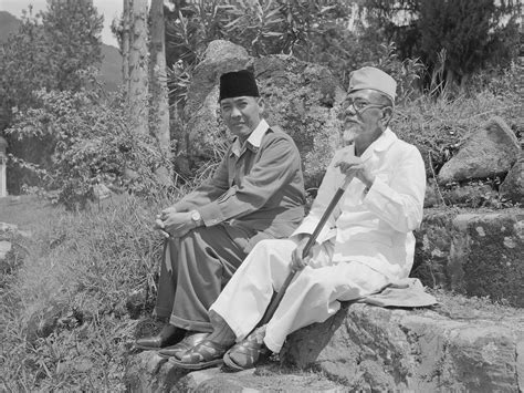 Soeharto Armed Forces sukarno