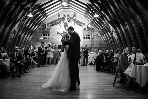 farm wedding venues calgary gunn s dairy barn calgary alberta awesome rustic barn venue in canada rustic barn