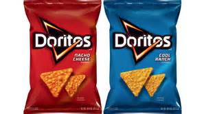 what to get on black friday target super easy doritos deal 1 75 per bag no coupons needed