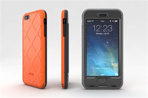 most rugged iphone 5s best rugged for iphone 5s rugs ideas