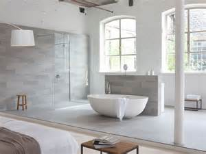 Light Grey Bathroom Tiles Designs Top 3 Grey Bathroom Tile Ideas Decorideasbathroom Best Bath Ideas