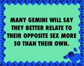 Todays gemini love horoscope quotes lol rofl com