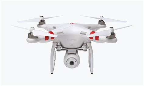 Quadcopter Dji Phantom 2 Vision Lengkap Dengan Kamera teknologi gimbal kamera dji dji experience store yogyakarta