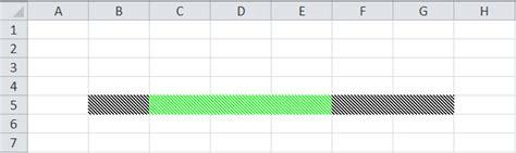 pattern color excel vba excel vba apply fill pattern to range vba and vb net