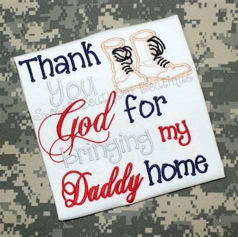 military welcome home decorations 1000 ideas about military welcome home on pinterest