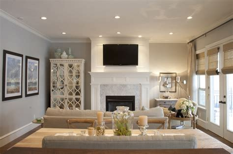 living paint colors living room best gray paint colors for living room high