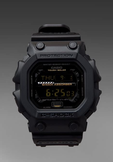 G Shock Gx 56 V2 Black White 58 best images about g shock on g shock