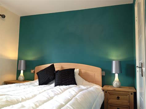 home commercial decorating services hull east