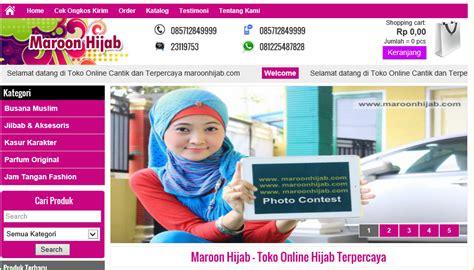 membuka usaha hijab 3 tips membuka bisnis hijab