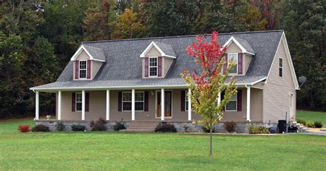 house siding styles vinyl siding ideas for a ranch style house