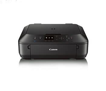 descargar resetear canon mp198 exe descargar canon impresora driver y software gratis