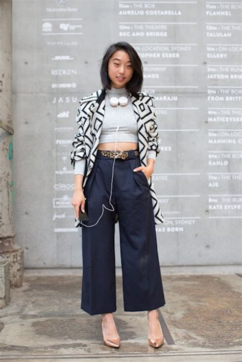 5 Cropped Top Ideas by Culottes Crop Top Ideas Ideas Hq