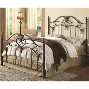 How Much Are Metal Bed Frames Jacqueline Antique Iron Bed Iron Headboards Iron Bedroom Set Html Autos Weblog