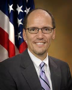 Attorney General Description by File Perez Assistant Attorney General For Civil Rights Official Portrait Jpg