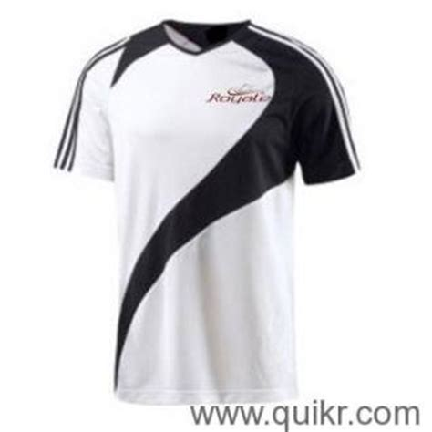 T Shirt Kaos Herbalife the gallery for gt cricket sports t shirts design
