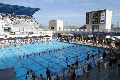 san antonio south side sports the rest of the story san antonio texas a swimming hub for the elite the novice