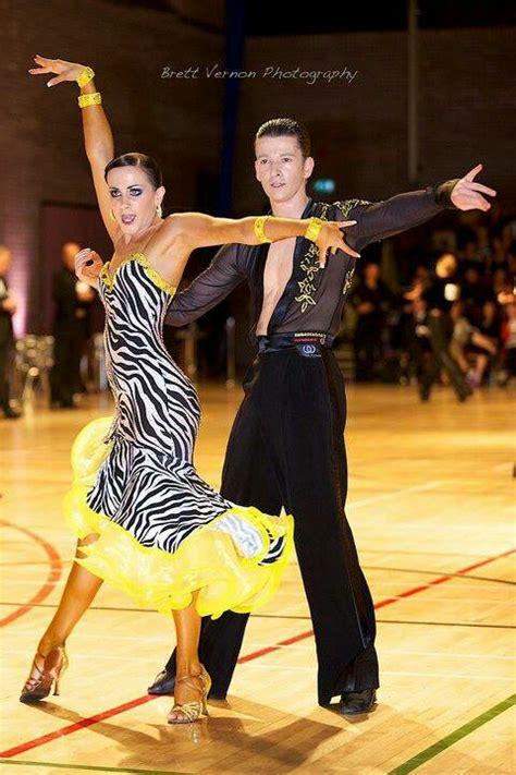 west coast swing costumes 139 best dancesport latin images on pinterest ballroom