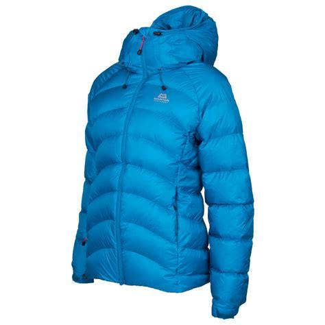 mountain design down jacket mountain equipment sigma jacket down jacket women s