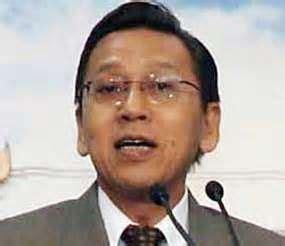 Ekonomi Publik Ekonomi Untuk Kesejahteraan Rakyat Henry Faizal Noor 1 za dunia pancasila dan provokasi issue dusta