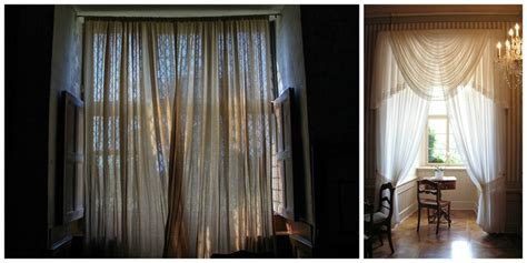 how to choose window treatments how to choose the right window treatments home genius