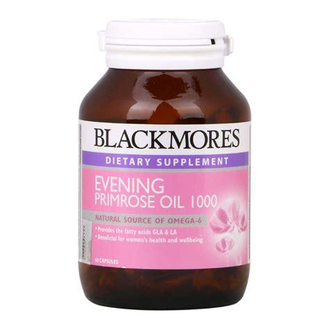 Blackmores Supplement Pregnancy And blackmores evening primrose 1000 green wellness