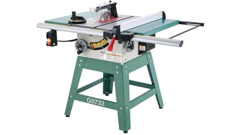 task table saw review 25 best ideas about grizzly table saw on