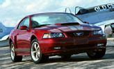 car repair manuals download 1999 ford mustang electronic valve timing 1998 1999 ford mustang factory service repair manual download car service repairs manual