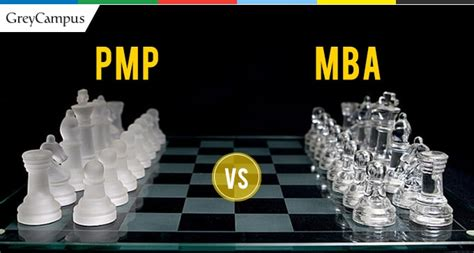 Mba Vs Six Sigma Black Belt by Project Management Pmp Prince2 Pmi Acp Capm