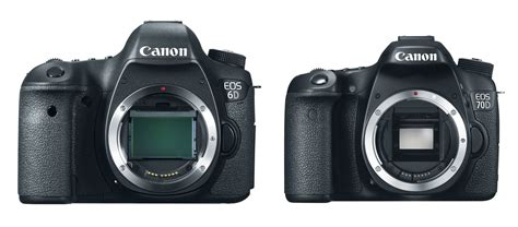 best buy canon 6d canon eos 6d for 1 699 70d for 999 canon deal