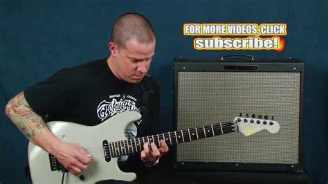 learn guitar keith urban learn guitar keith urban inspired rhythms banjo effect