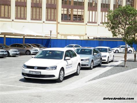 volkswagen dubai drive volkswagen jetta 2011 in dubai drive arabia