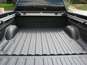 Chevy Cargo Management System Toolbox Bed Rails For Chevy Silverado And Gmc