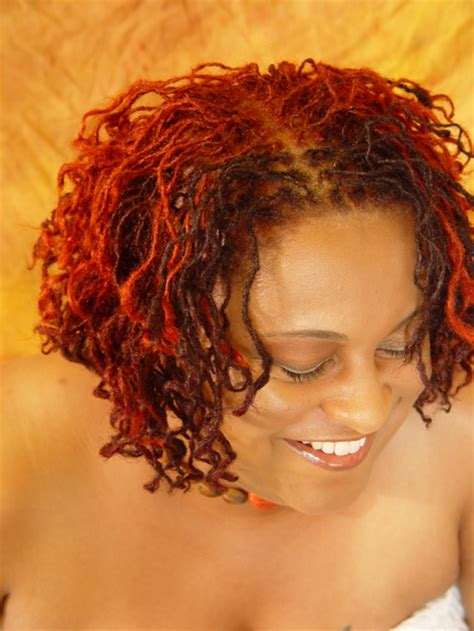 sisterlocks hairstyles for wedding sister locks hairstyle