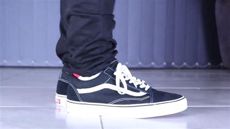 Sepatu Slip On Hd 05 Pink 5 shoes vans wallpaper hd pixelstalk net