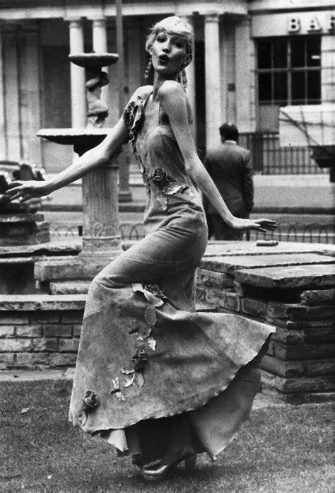 moda figli dei fiori anni 70 oltre 25 fantastiche idee su moda hippie anni 70 su