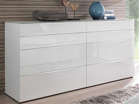 schlafzimmer komplett weiß hochglanz schlafzimmer le designer