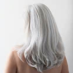 what is best hair for wirey gray hair trastadas de mam 225 canas