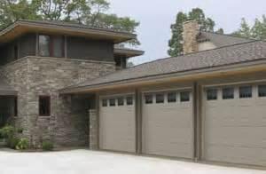 Safe Way Garage Doors Residential Garage Door Ultra Garage Doors