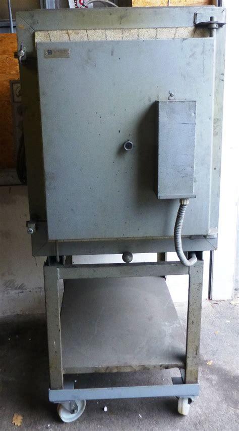Bonia Keramik Kw 12 Jpg naber brennofen keramik 14h 15kw werkstattofen werkstatt