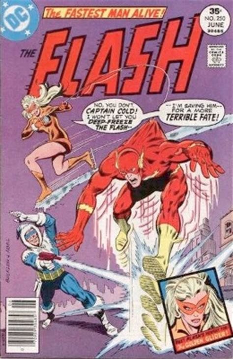 the flash dc friends golden book books origin and appearance of superheroes and villains g