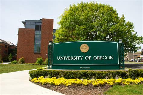 Home Office Library by University Senate University Of Oregon Senate