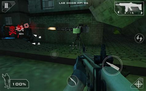 mod game unkilled green force unkilled apk v3 5 mod free shopping apkmodx