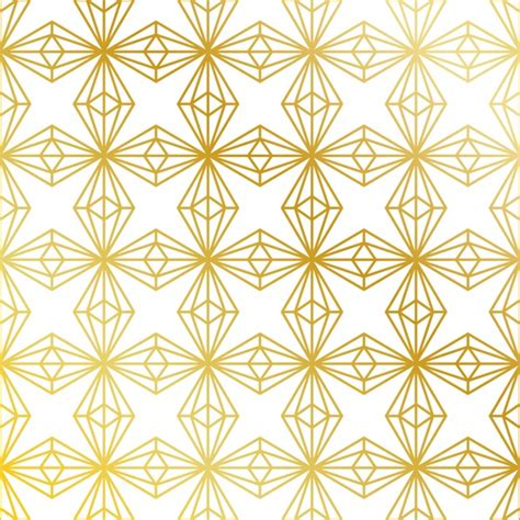 icon pattern background free luxury pattern background vector free download