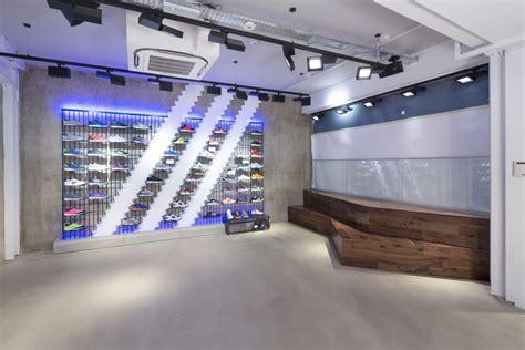 Harga Adidas Berlin adidas flagship store berlin