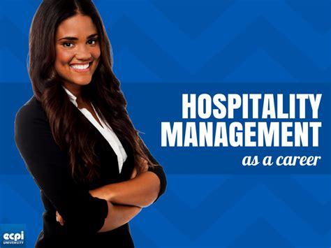 hospitality management programs 80 online hospitality blog results page ecpi university